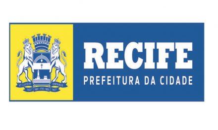 Abertas as inscrições para os concursos carnavalescos da Prefeitura do Recife