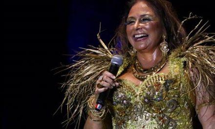 Fafá de Belém, Maestro Forró e Paralamas entre as atrações do Carnaval do Recife