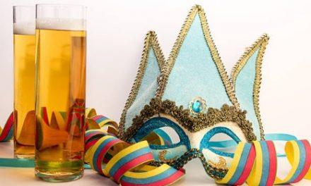 Carnaval amplia em mais de 40% o faturamento da categoria de cerveja