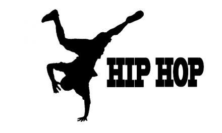 Pólo hip hop 2019 – NOTA DE AGRADECIMENTO