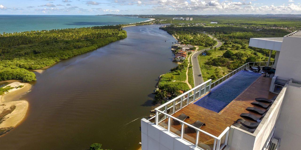 Bugan é alto padrão em hotelaria made in Pernambuco