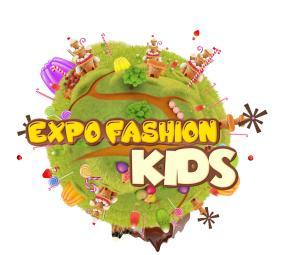 Expo Fashion Kids lança tendências para festas infantis, no Shopping Tacaruna