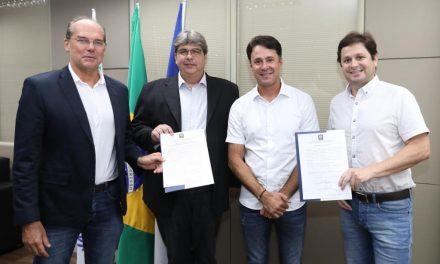 Makro Atacadista transfere centro de distribuição no Nordeste para Jaboatão