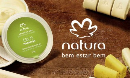 Natura irá liderar operação da The Body Shop na América Latina