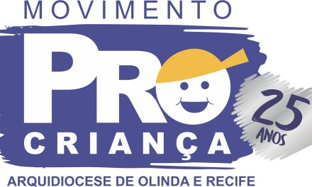 Pró-Criança sedia mutirão de cidadania em Jaboatão dos Guararapes