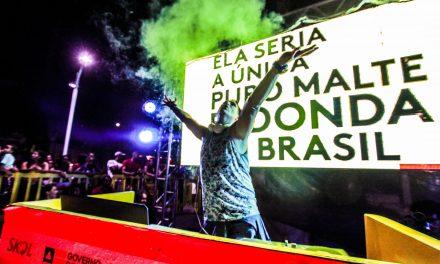 Festival Conexão Musical chega à última etapa da turnê pela Bahia