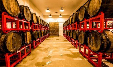 Ambev abre as portas para novos cervejeiros e oferece experiência para quem quer produzir a bebida