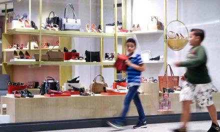 Shoppings da RMR abrem em horários especiais para compras do Dia das Mães