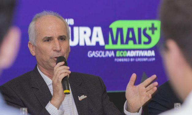 Grupo Dislub Equador apresenta ao Nordeste 1ª gasolina ecoaditivada do Brasil