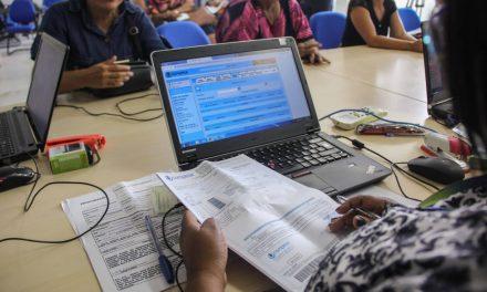 Compesa participa de mutirão de negociação de dívidas do Procon em cidades do Sertão