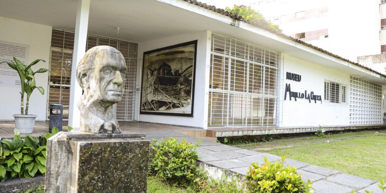 17ª Semana de Museus entra em cartaz nos equipamentos da Prefeitura do Recife