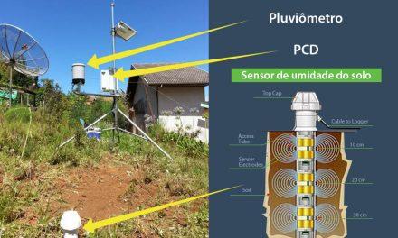 Jaboatão, UFPE e Cemaden irão monitorar áreas com risco de deslizamento