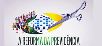 Especialistas debaterão Reforma da Previdência segunda (13), na Assembleia Legislativa de PE
