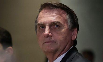 Jair Bolsonaro visitará Pernambuco no dia 23