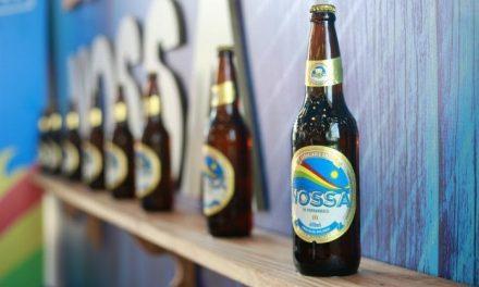 Festival da cerveja Nossa leva shows gratuitos ao Recife